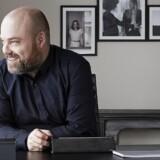 Bestseller-bossen Anders Holch Povlsen er største aktionær i Whiteaway Group, som ejer en række brands, heriblandt Whiteaway, Skousen, Karl Køkken og svenske Tretti.