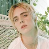 MØ er igen single-aktuel med den amerikanske producer, Diplo.