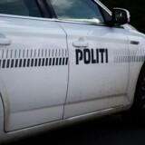Politiet håber på at få kontakt med vidner i sagen om et røverisk overfald mod 22-årig cyklist i det vestlige Aarhus onsdag aften (arkivfoto). Free/Colourbox