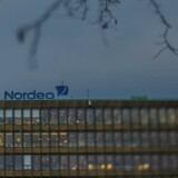 Nordea er ikke i første omgang ramt af sanktioner mod Rusland, men banken erkender, at man kan havne i en meget kompliceret situation.