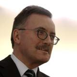 Jürgen Starkmedlem af ECB's styrelsesråd