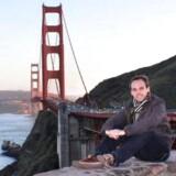 Andenpilot Andreas Lubitz havde siden sine teenageår drømt om at blive pilot. Drømmen blev til virkelighed, men efter 600 flyvetimer for det Lufthansa-ejede Germanwings, valgte han at begå selvmord og tage alle øvrige 149 om bord på Flight 4U9525 med sig i døden.