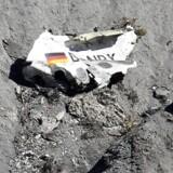 Andenpiloten på Germanwings 4U9525 låste tilsyneladende kaptajnen ude af cockpittet og satte kursen for flyet og de 150 ombordværende mod nedstyrtning i Alperne. Men hvorfor - og kunne det have været undgået?