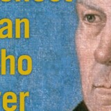 """Omslaget på George Steinmetz' bog """"The Richest Man Who Ever Lived"""" om Jacob Fugger"""