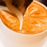 I New York taler kaffeconnaisseurer i dag om en renæssance, der begyndte med Ninth Street Espresso.
