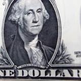 En dollar rækker ikke lige langt alle steder i Verden. Se nedenfor hvad du kan få for den grønne lap papir i forskellige lande.
