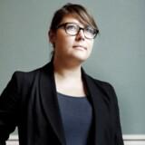 Statsministeren har svigtet Grønland, lyder det fra Sara Olsvig.