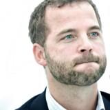 Skatteminister Morten Østergaard vil med et indgreb stoppe en fidus med private udgifter afholdt via virksomhedsordningen.