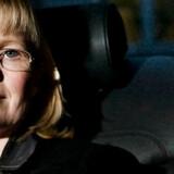 Dansk Erhvervs markedsdirektør, Rikke Hvilshøj, advarer kraftigt mod en så drastisk forværring i privathospitalernes vilkår.