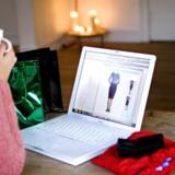 Danskerne er blevet glade for at handle i udenlandske internetbutikker. Det er svært for de danske butikker at følge de udenlandske på pris.
