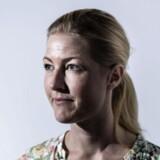 Måske kunne vejledningen på uddannelserne stille nogle muligheder til rådighed for de unge, der ellers ikke kunne se sig selv på en videregående uddannelse, siger uddannelses- og forskningsminister Sofie Carsten Nielsen om de nye parametre for mønsterbrydere i udkantsområderne.