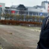 Direktør for Bella Center Arne Bang Mikkelsen fylder 70.