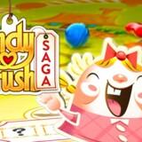 Ifølge Apples appbutik iTunes liste over de mest populære apps i 2013 er det svenskudviklede spil Candy Crush Saga den gratis apps, der er blevet hentet til iPhones flest gange i år.