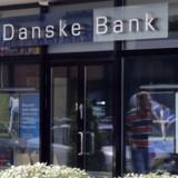 Danske Bank indfører via Realkredit Danmark snart nye lån baseret på treårige obligationer med rentefastsættelse hvert halve år.