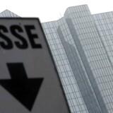 Deutsche Bank må nu også bøde for sin rolle i manipulation af valutamarkederne.