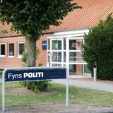 Siden fundet af den livløse kvinde har Fyns Politi undersøgt sagen, men på nuværende tidspunkt er politiet i en venteposition i efterforskningen.