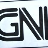 Trods en klar dom kan GN Store Nord ikke få sine penge fra det polske bredbåndseventyr. Arkivfoto: Scanpix