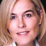 Mette Klingsten er partner i Bech-Bruun og leder af firmaets faggruppe for arbejds- og ansættelsesret. Hun skriver om juridiske emner hver anden søndag i Berlingske Business.