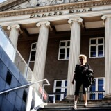 Danske Bank er særdeles hård i sin måde at skære ned på.
