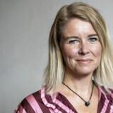 Den tidligere leder af Venstre i København Pia Allerslev tager som mange tidligere politikere springet til kommunikationsbranchen.