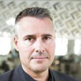 Erhvervs- og vækstminister Henrik Sass Larsen (S) sagde på et møde med realkreditsektoren i sidste uge, at han vil få selskaberne til at sænke priserne, når de er kapitaliserede nok.