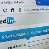 Få ændringer kan få din LinkedIn profil til at tiltrække den rette(s) opmærksomhed.