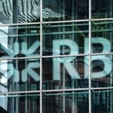RBS' investeringsbank har tabt penge syv år i streg, og RBS er allerede i færd med at skrue ned for bankens trading-aktiviteter.