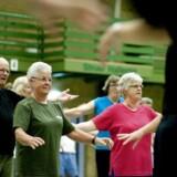 Lovgivningen er ikke fulgt med udviklingen, hvor flere bliver ældre, og flere ældre forbliver aktive.