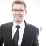 Arkivfoto. Københavns overborgmester Frank Jensen beklager nu, at han som nytiltrådt overborgmester lovede en søskende-garanti i København.