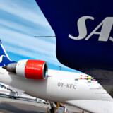 Se nederst i artiklen, hvad du har ret til, og hvad du skal gøre, hvis flyet ikke letter til tiden, bagagen ikke er med osv.