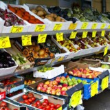 Foruden kanel kan også indtagelse af kartofler, champignon, squash, ris, lakrids, bønner, tomater, hyldebær og nødder potentielt udgøre en sundhedsrisiko.