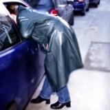 Prostituerede skal ligestilles med andre på arbejdsmarkedet, mener De Konservative