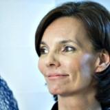 Janni Kjær