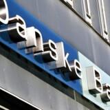 Omfattende fyringsrunde i Danske Bank koster både job og personalegoder.