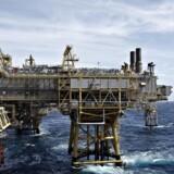 Det svenske selskab PA Ressources er under afvikling, og det indebærer salg af to oliefelter i Nordsøen.
