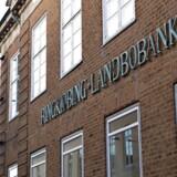 Ringkjøbing Landbobank præsterede et resultat efter skat på 137 mio. kr. i årets tre første måneder, hvilket er en spids bedre end sidste år, hvor resultatet lød på 136 mio. kr.