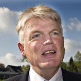 Peter Loft