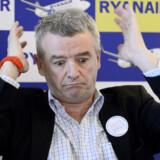Ryanair udtaler efter dommen, at det er en beklagelig beslutning, EU-domstolen har truffet, og at den vil betyde højere priser på flybilletter.