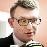 Troels Lund Poulsen er indkaldt til ny afhøring i Skattesagskommissionen.