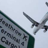 Heathrow er en af verdens største lufthavne, men ikke nødvendigvis det bedste valg, når turen går til London.