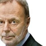 Bent Isager-Nielsen