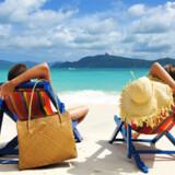 Du kan oprette din personlige prisagent her travelmarket.dk/charterprisagent