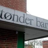Erhvervs- og vækstminister Annette Vilhelmsen (SF) kræver en dybdegående undersøgelse af Tønder Banks krak.