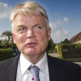 Tidligere departementschef i Skatteministeriet Peter Loft skal genafhøres i skattesagskommissionen om sin rolle i sagen om Stephen Kinnocks skatteforhold.