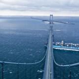 Maersk Line er blandt de rederier, som bliver undersøgt for at aftale priser ulovligt af både EU og nu også Rusland.