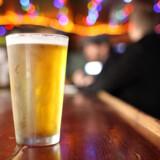 Er der noget, de kan i Tjekkiet, så er det at brygge øl. Og den årlige »Český Pivní« – ølfest – i Prag er den største gastronomiske begivenhed i hele landet.