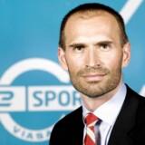 47-årige Claus Bretton-Meyer, der kommer fra en stilling som administrerende direktør for TV 2 Sport, og som tidligere har været adm. direktør i it-virksomheden Azlan og regionsdirektør i Cision, indtager hjørnekontoret hos EuroAds Group den 1. juli.