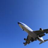 Selv om man af og til kan finde et attraktivt tilbud fra den nordtyske lufthavn, kommer man i 2013 billigst af sted fra København.