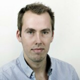 Mads Sixhøj, Finansjournalist.