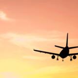 Den nye gebyrberegner er sat i verden for at regne ud - inden flybilletterne købes.